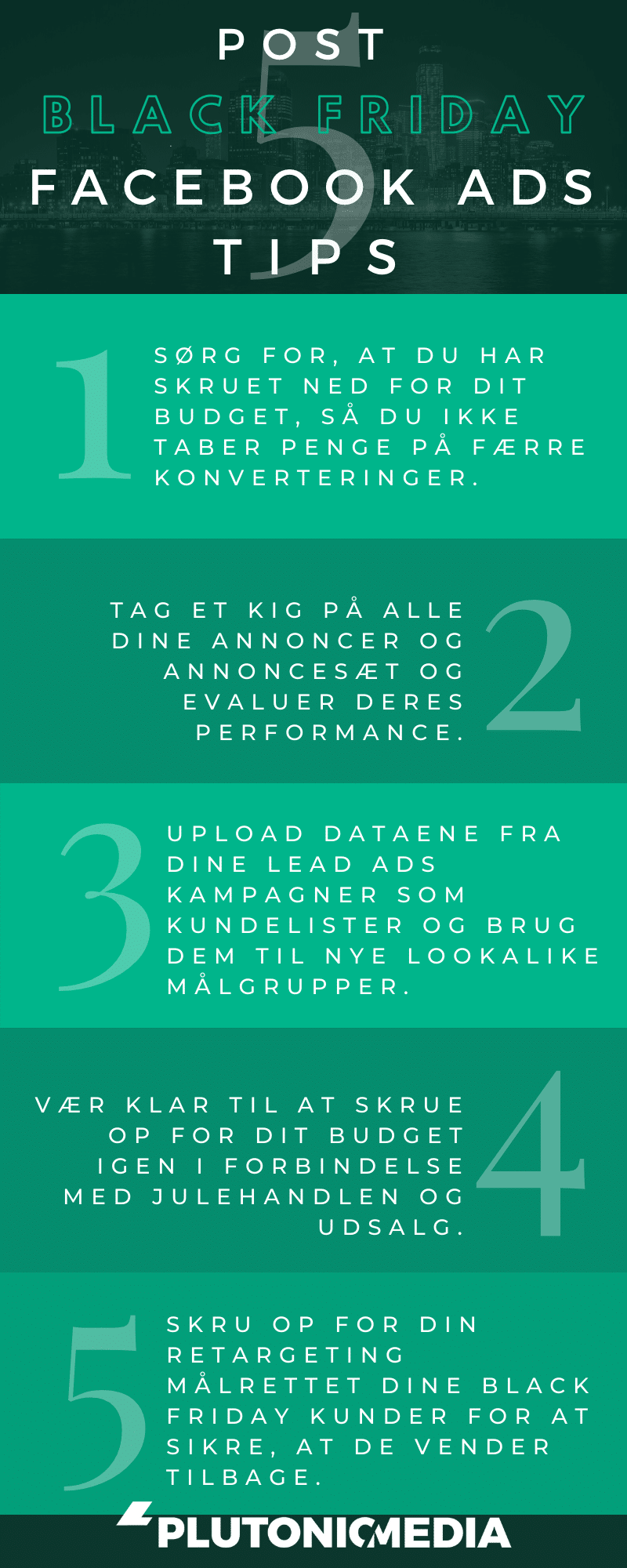 infografik-black-friday-facebook-ads
