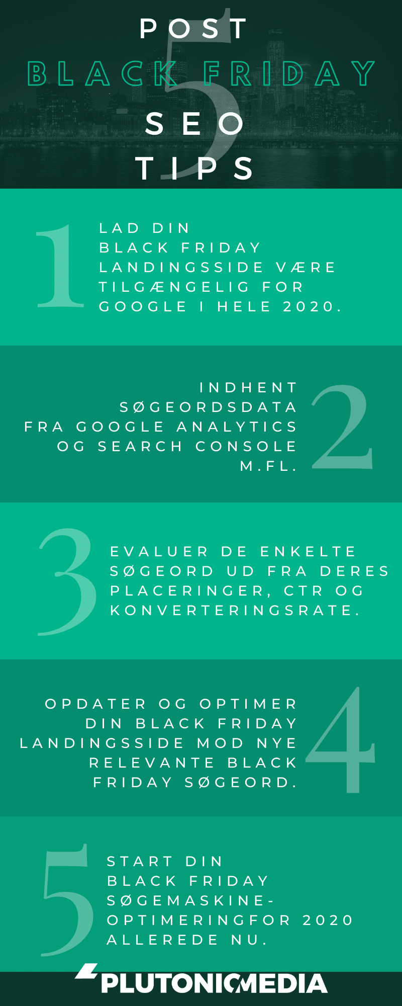 infografik-black-friday-seo